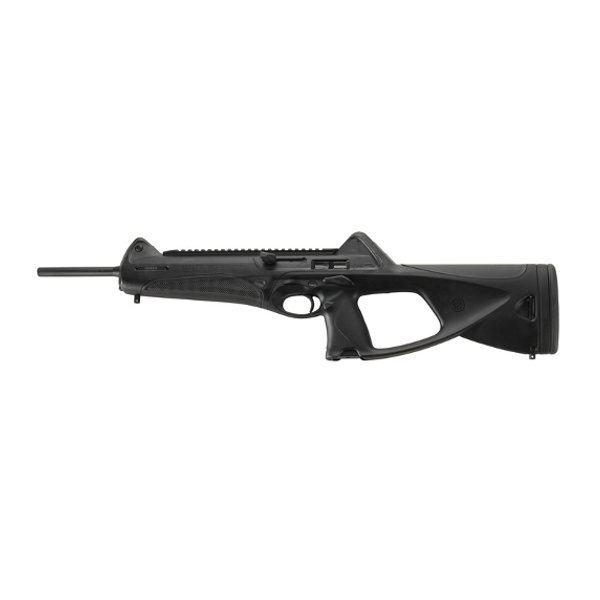 REMINGTON 700 ADL TACTICAL - Ets BERNIZAN