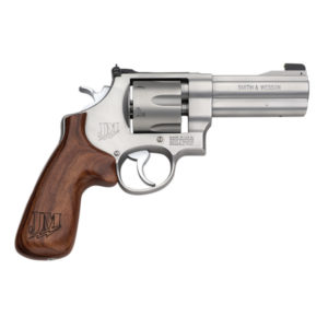 REVOLVER SMITH & WESSON 625 JM BERNIZAN