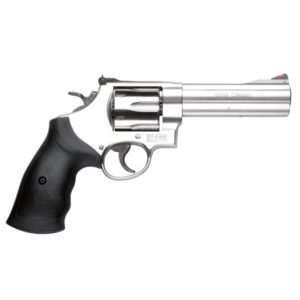 REVOLVER SMITH & WESSON 629 CLASSIC BERNIZAN