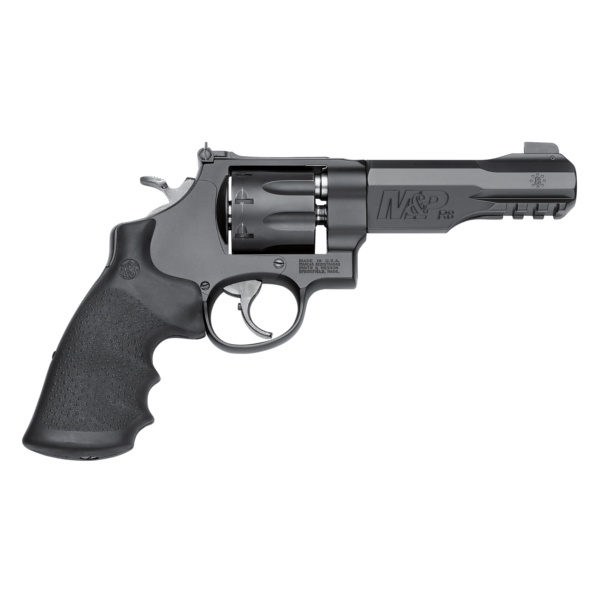 REVOLVER SMITH & WESSON M&P R8 BERNIZAN