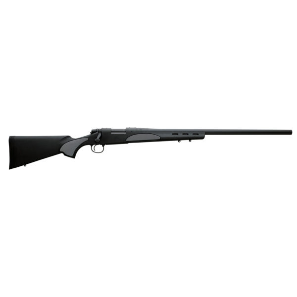 REMINGTON 700 SPS VARMINT BERNIZAN
