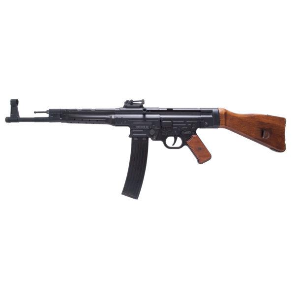 Carabine Schmeisser GSG StG 44, calibre .22 LR BERNIZAN