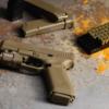 glock 19x combo lampe streamlight