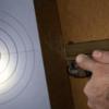glock 19x combo lampe streamlight armurerie Bernizan