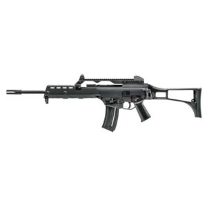 CARABINE SEMI-AUTO Walther HK G36 bernizan