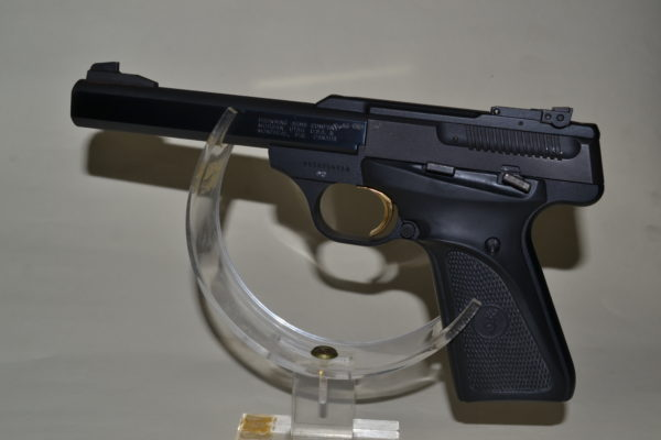 Oc00684