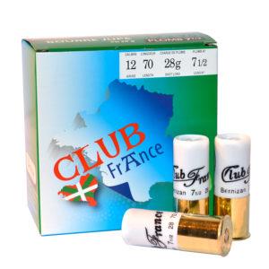 club-france4