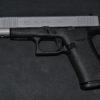 glock 48 occasion ETS BERNIZAN