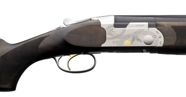BERETTA686ultralight