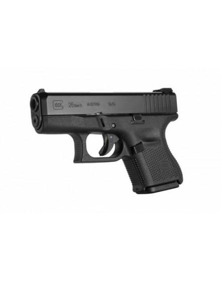 glock 26 gen 5 ats bernizan