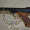 Browning 22Lr ETS BERNIZAN
