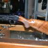 Occasion Beretta A302 CAL 20/76 armurerie BERNIZAN