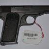 BROWNING FN PIST.M1910 CAL 7.65