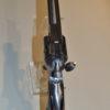 Occasion RUGER BLACKHAWK REV. CAL.44Mag