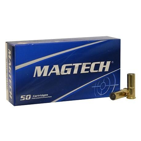 munitions-38-magtech-wc