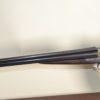 FUSIL DE CHASSE DARNE Mod R12 cal12 armurerie BERNIZAN