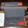 Tactical Solutions conversion22Lr Armurerie BERNIZAN