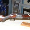 Occasion Browning superposé FNH armurerie BERNIZAN