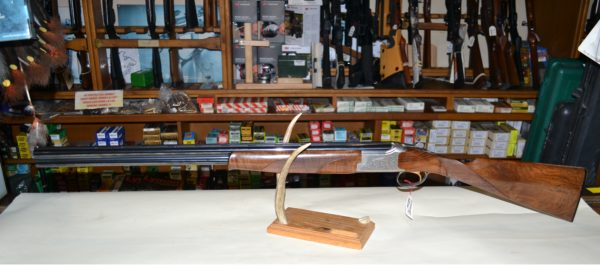 Occasion BROWNING B525 CHASSE